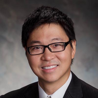 Dr. Brian C. Au